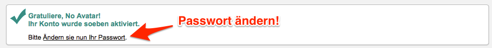 5_passwort_aendern