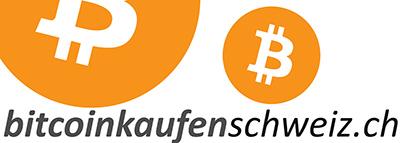 BitcoinKaufenSchweiz.ch
